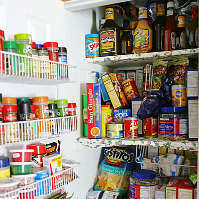 pantry-piles-junkfood-400x400