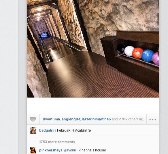 Screen Shot 2014-02-18 at 8.47.03 PM