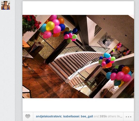 Screen Shot 2014-02-18 at 8.57.56 PM