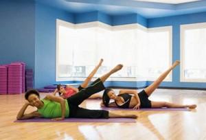 opening-awkward-exercises-ss