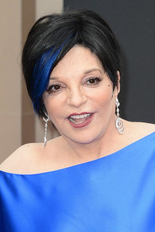 Liza-Minnelli_glamour_2mar14_PA_b_592x888_1[6]