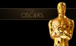 The-Oscars-2014-logo-585x359
