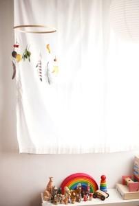diy-oroi-fjadrir-1-lovelymorning.com