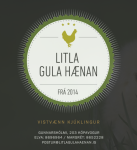 litlagulahaenan
