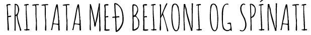 logo beikon