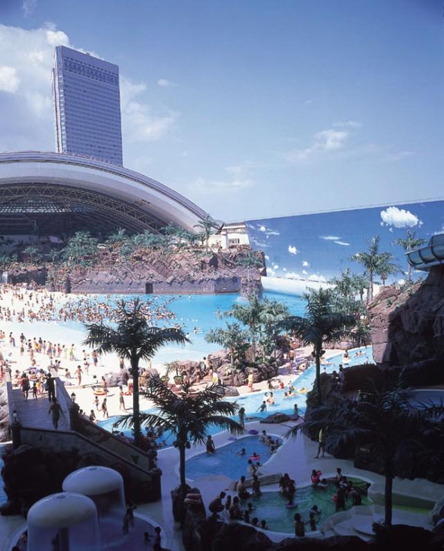 ocean-dome-designrulz-japan-3-640x794