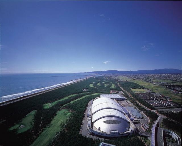 ocean-dome-designrulz-japan-5-640x514