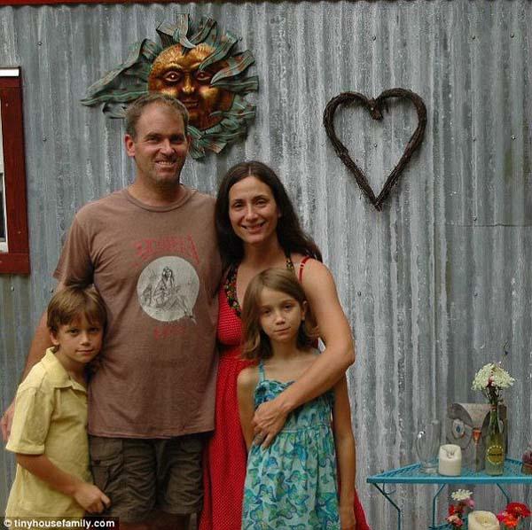 tiny-house-family7