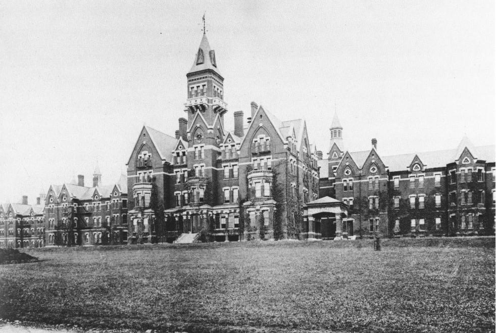danvers-state-hospital-danvers-massachusetts