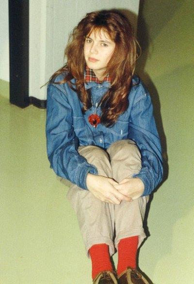 heidi-klum-childhood-photos-10