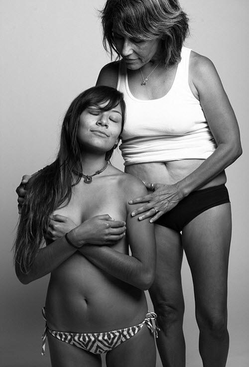 mamma2