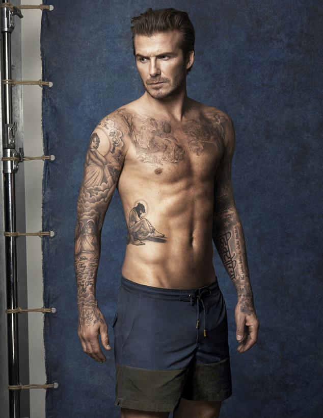 rs_634x819-140403084252-634-2david-beckham-hm.ls.4314