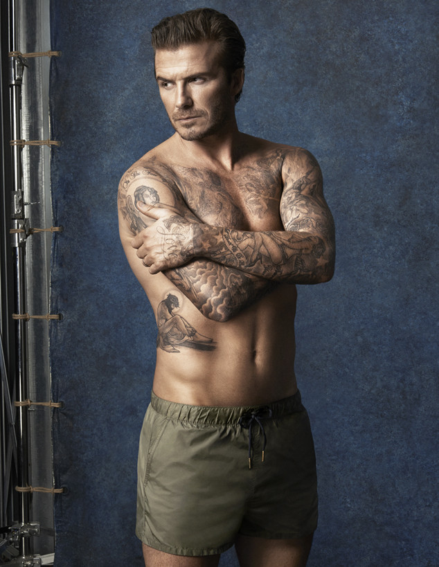 rs_634x819-140403084255-634-3david-beckham-hm.ls.4314