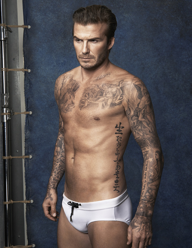 rs_634x819-140403084257-634-david-beckham-hm.ls.4314