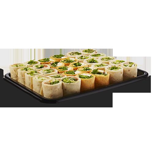 tortilla-ostabakki