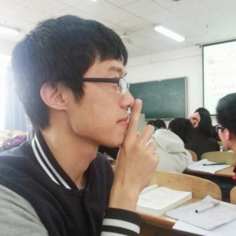 China-Finger-07178869988-480x480
