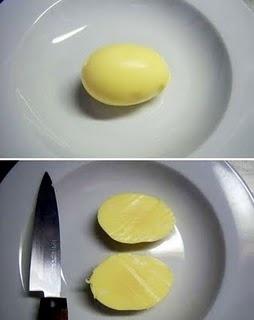 egggul
