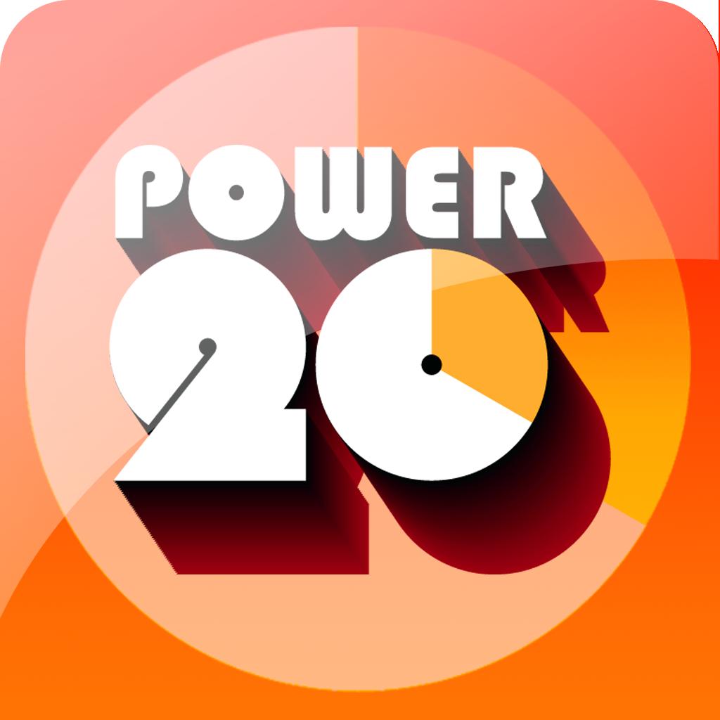 power20