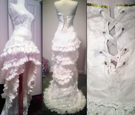 toilet-paper-dress2-550x469