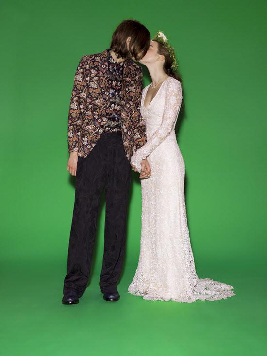 wedding-a-day-02_094107568747