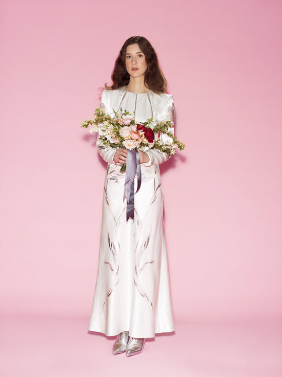 wedding-a-day-08_094112467439