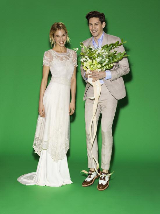 wedding-a-day-18_094120802237