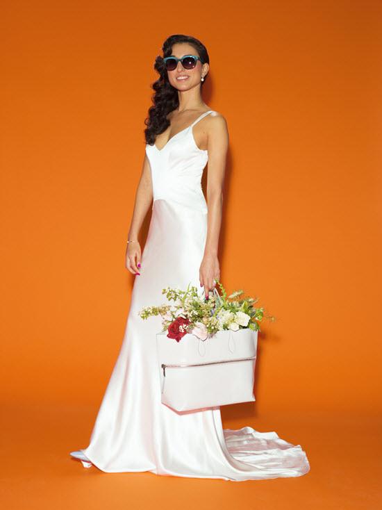wedding-a-day-19_094120131929