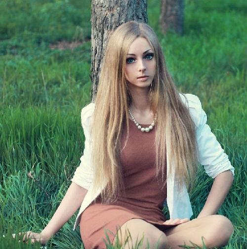 Alina-Kovalevskaya-2