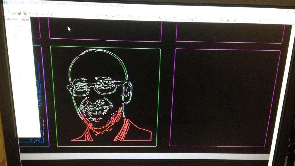 CAD-Program-with-Selfie