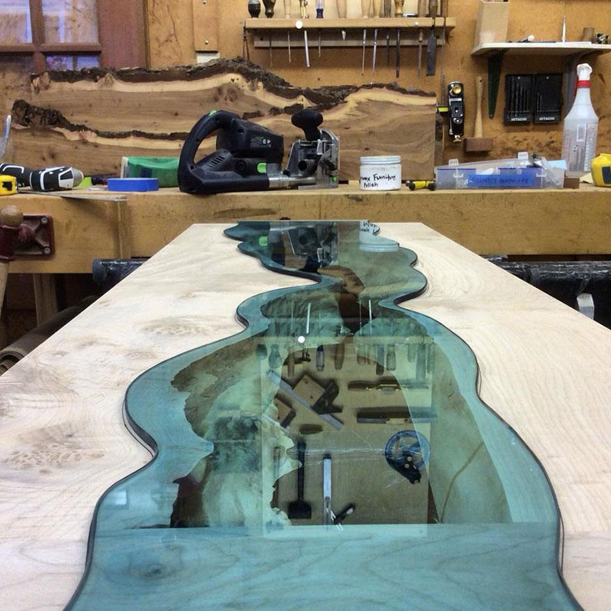 furniture-design-table-topography-greg-klassen-12