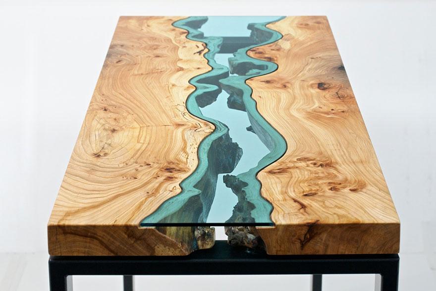 furniture-design-table-topography-greg-klassen-2