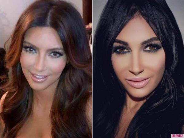 kim-kardashian-lookalike1-600x450