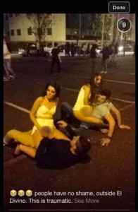 nightclub-curb-sex-belfast