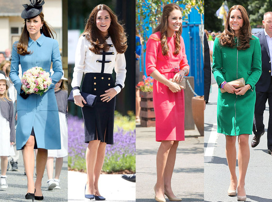 rs_560x415-140715121224-1024.kate-middleton-pregnancy-speculation-071514