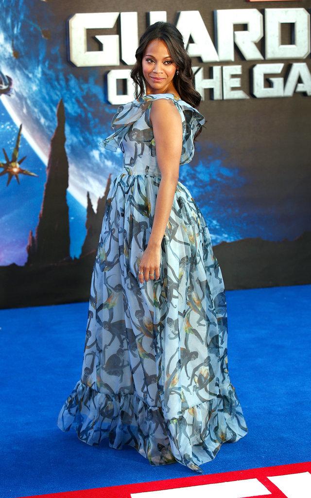 Zoe-Salanda-Guardians-Galaxy-London-Premiere-2