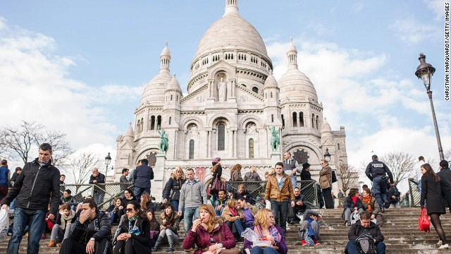 140430122034-tourists-traps---sacre-coeur-horizontal-gallery