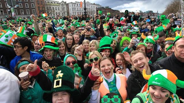 140814162304-friendly-city-2014-dublin-st-patrick-horizontal-gallery