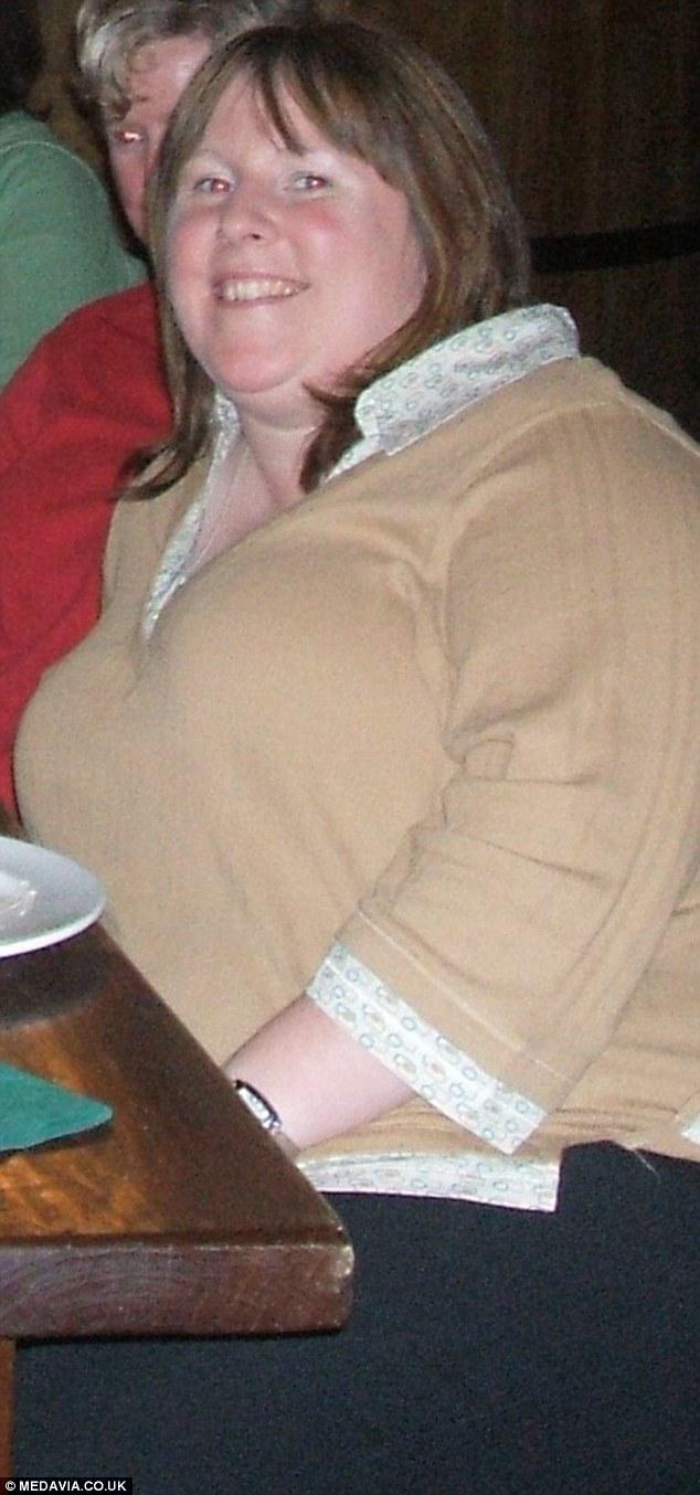 1408615122079_wps_2_Kathy_when_overweight_Kat