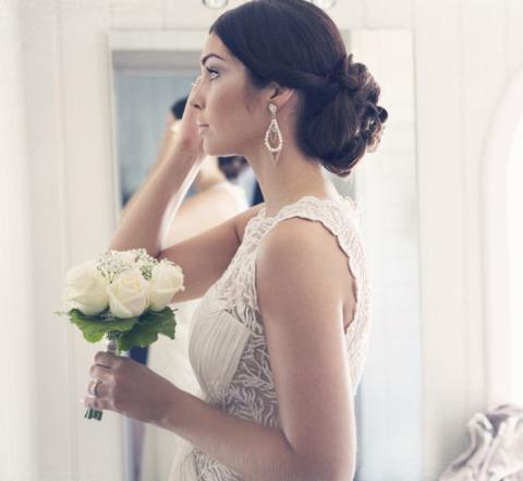 53a0725dbe3c7_-_cos-08-wedding-hair-de (1)
