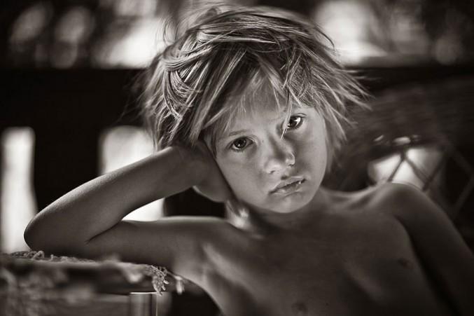Mother-Children-Summers-In-Poland-19-677x451