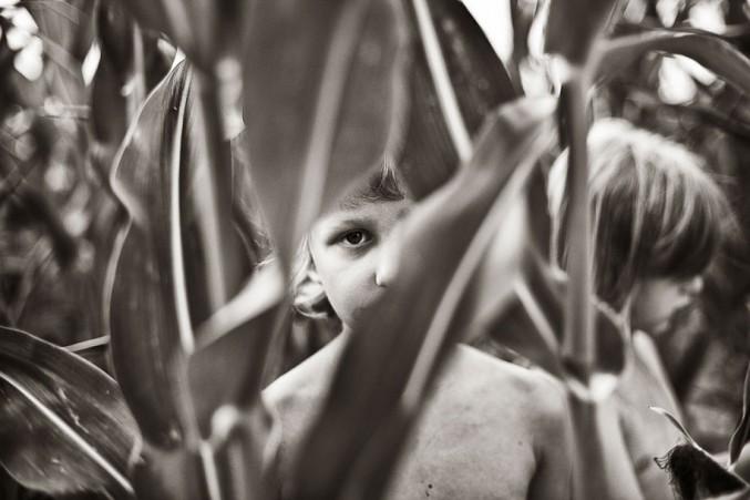 Mother-Children-Summers-In-Poland-23-677x451