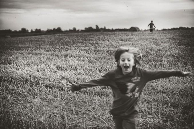 Mother-Children-Summers-In-Poland-3-677x451