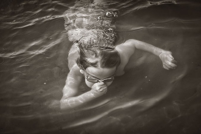 Mother-Children-Summers-In-Poland-5-677x451