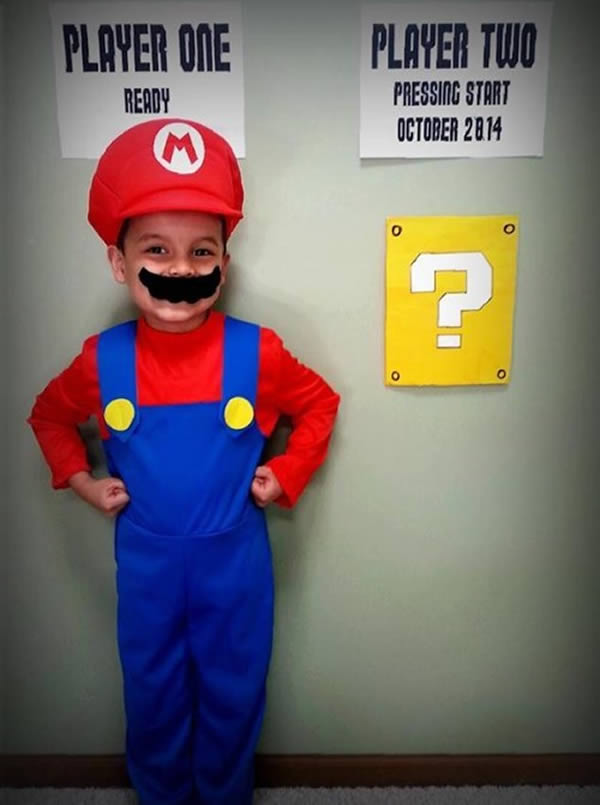 a99044_baby-annoucement_14-Mario