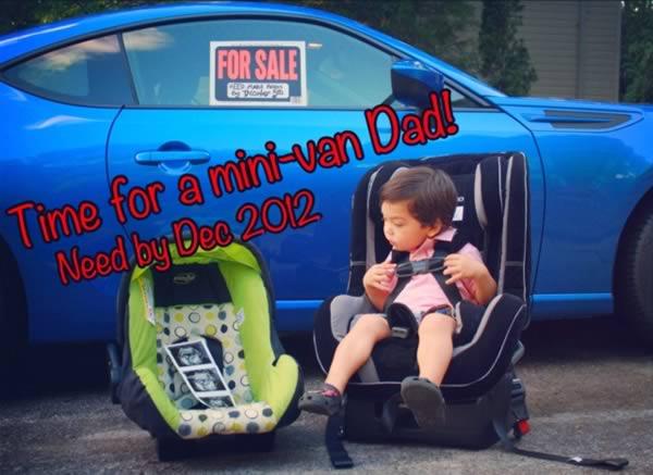 a99044_baby-annoucement_9-minivan