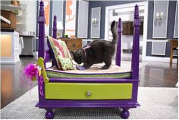 bed-side-table-pets-bed-1