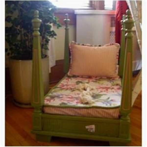 bed-side-table-pets-bed-4