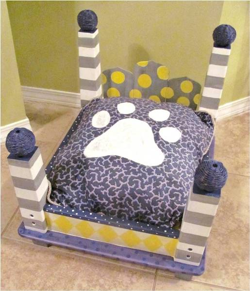 bed-side-table-pets-bed-5