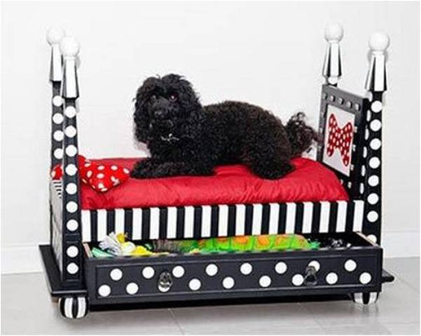 bed-side-table-pets-bed-6