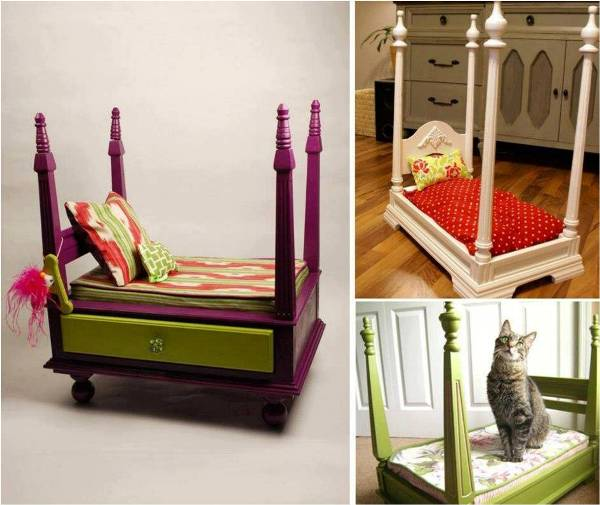 bed-side-table-pets-bed-7